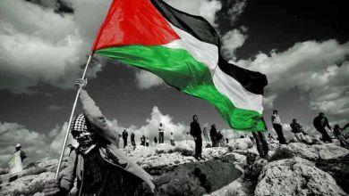 Photo of قضية فلسطين تقييم استراتيجي – مركز الزيتونة