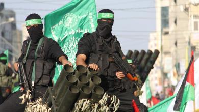 Photo of تصريحات حماس حول إيران الأخيرة