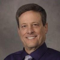 Daniel Pepoon, Merrill Lynch
