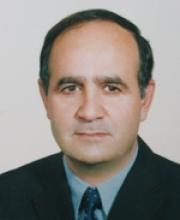 Gholamali Abbasi, MD, FISHRS
