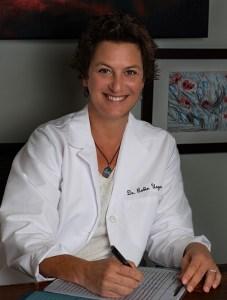 Robin Unger, MD