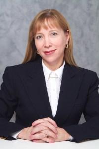 Sharon Keene, MD, FISHRS (voting PP)
