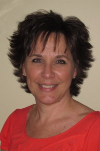 Sue Reed, Technical Registration Experts, Inc