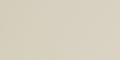 Jual ACP-G-02-Glossy-lvory-white-1