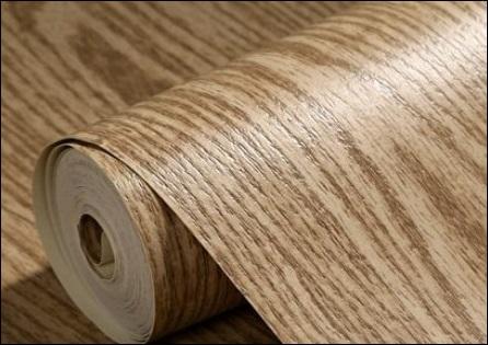 tips memilih karpet vinyl untuk rumah
