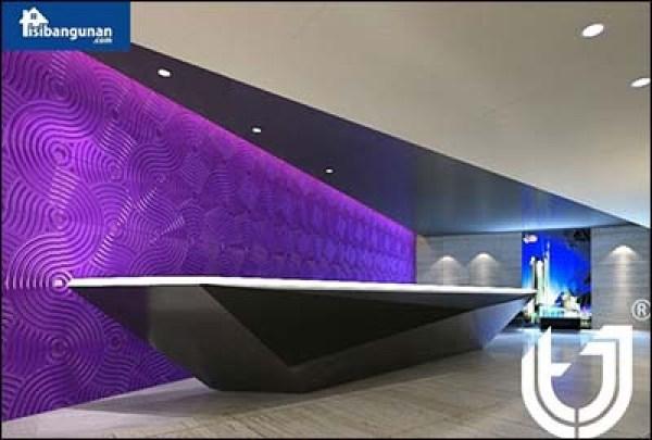 Apa Saja Yang Mempengaruhi Nilai Jual Wallpaper Dinding 3D?