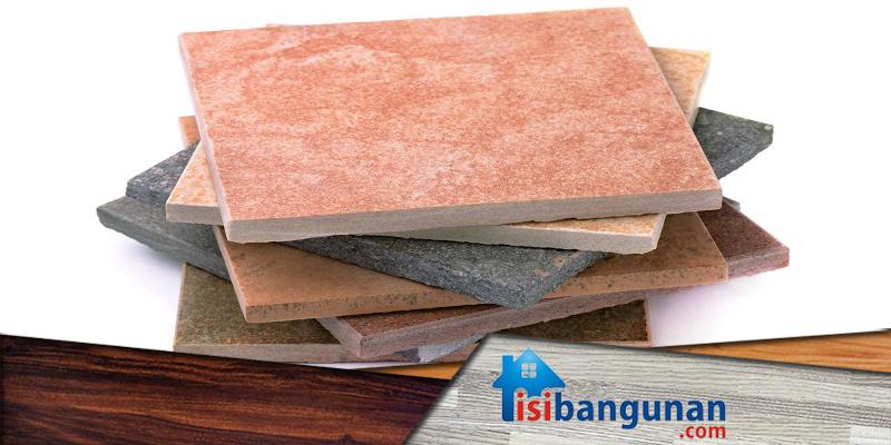 Harga Marmer Permeter Dan Keunikan Motif Marmer