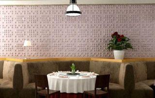 wallpaper dinding timbul