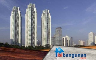 Penjual Marmer Import Jakarta - Tips Saat Membeli Marmer