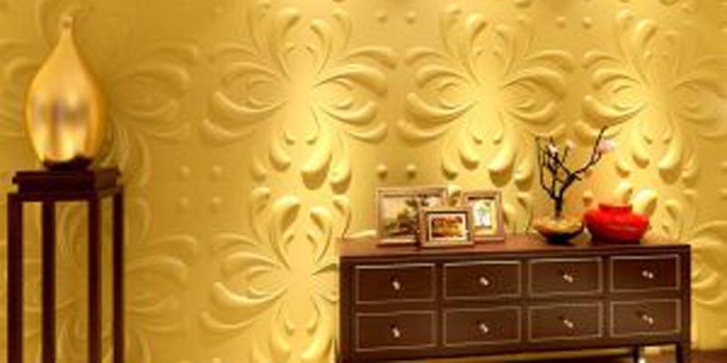 Tips Memilih Wallpaper Tepat Pada Importir Wallpaper Jakarta yang Berkualitas
