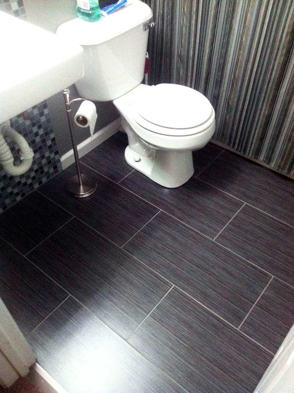 keramik lantai kamar mandi