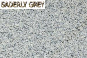 Granit Marmer Code GN-0.SG