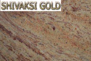 Granit Marmer Code GN-3.SG