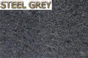 Granit Marmer Code GN-5.SG