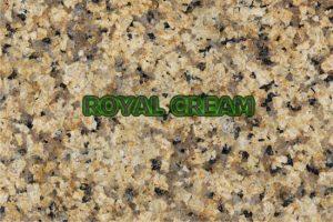 Granit Marmer Code GN C06