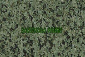 Granit Marmer Code GN C09