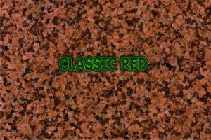 Granit Marmer Code GN C14