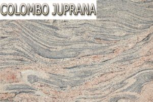 Granit Marmer Code GN-CJ