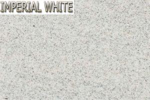 Granit Marmer Code GN-IW