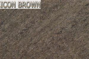 Granit Marmer Code GN-IcB