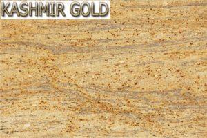 Granit Marmer Code GN-KG