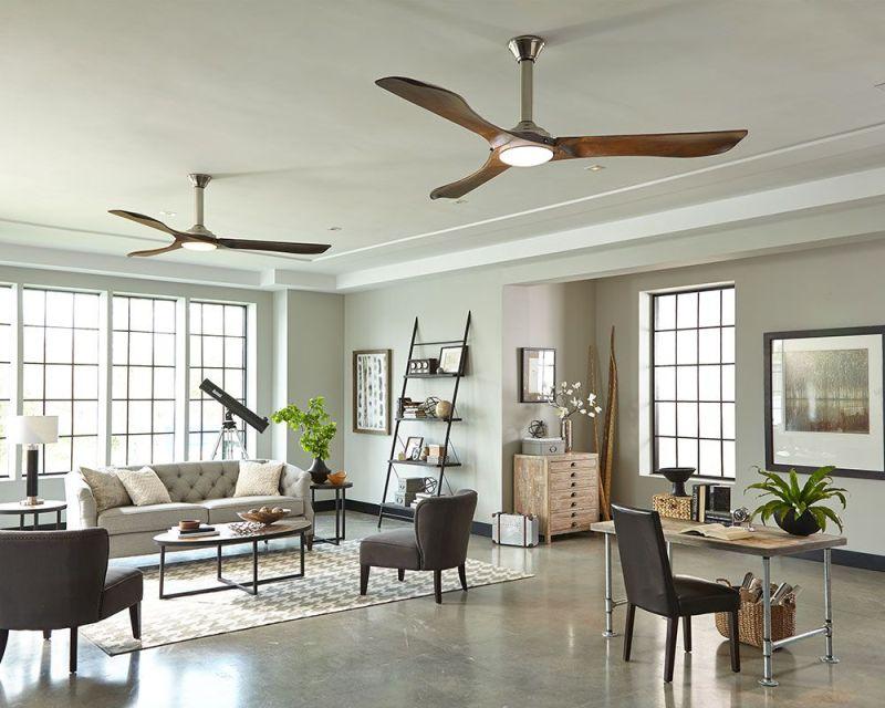 Mengapa Rumah Membutuhkan Plafon - 10 Tips Memilih Plafon Minimalis Berkualitas untuk Hunian Modern
