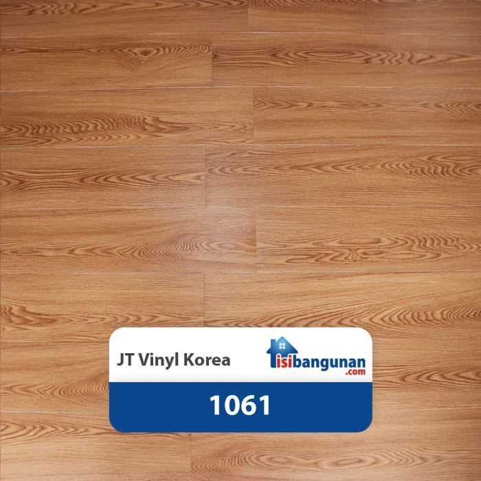 JT Vinyl Korea-1061
