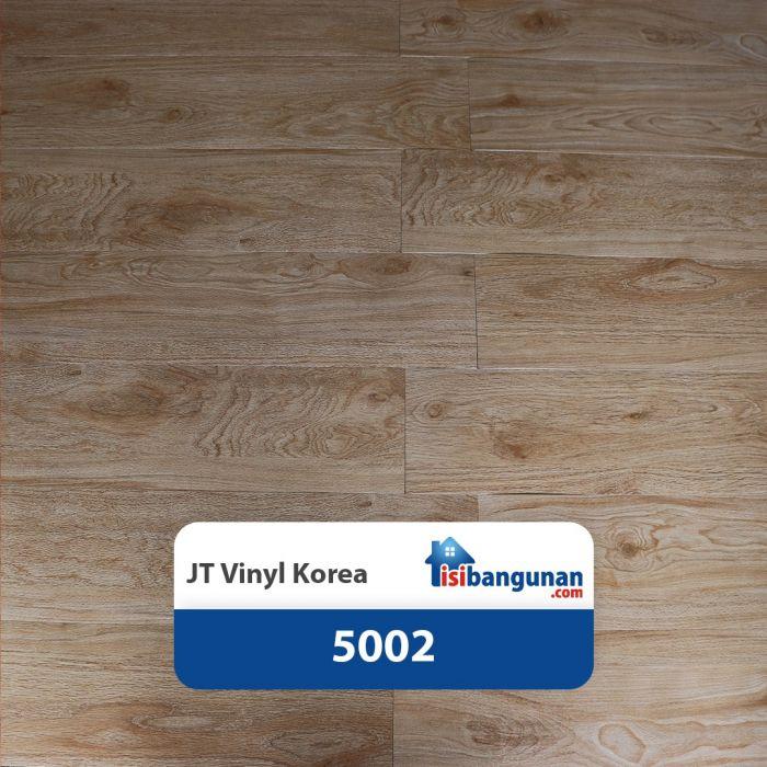 JT Vinyl Korea-5002