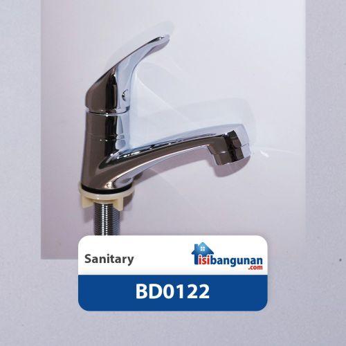 Sanitary - JT BD0122