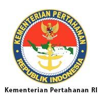 Kementerian Pertahanan RI