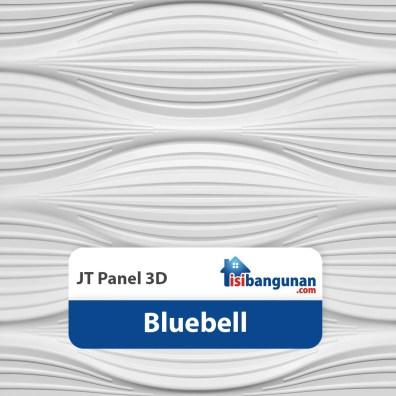 JT-Panel-3D-Bluebell