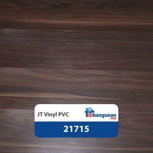 harga lantai vinyl per box