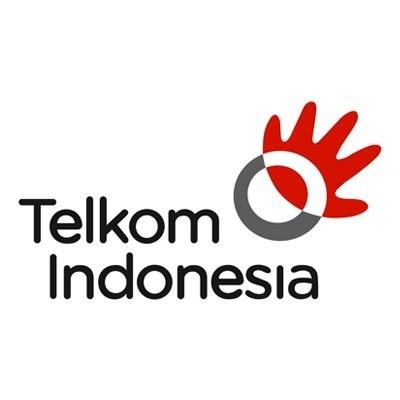 Telkom-Klien