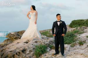 https://isidrophotographer.com/secrets-playa-mujeres-cancun-wedding-in-mexico