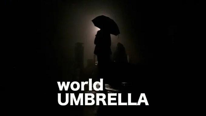 worldUMBRELLA