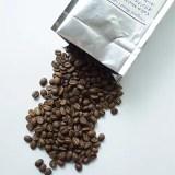無印良品のコーヒー豆「Cafe & Meal MUJI オリジナルブレンドコーヒー豆」レビュー。淹れてみました。