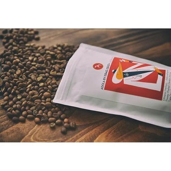 ・・・久しぶりにフグレントウキョウ️・・・#fuglen #fuglentokyo #フグレン #フグレントウキョウ #cafestgram #instacafe #coffeetime #coffeebreak #coffeestand #coffee #coffeetime #cafe # #cafe #tokyocafe #coffeebeans #コーヒー #コーヒースタンド #コーヒーブレイク #カフェ #カフェ巡り #カフェスタグラム #カフェ部 #おしゃれカフェ#東京カフェ #東京カフェ巡り#コーヒーのある暮らし #コーヒー好きな人と繋がりたい (by Instagram)