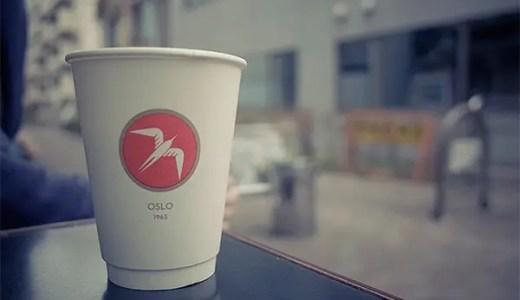 ・・・Coffee Break️・・・FUGLEN TOKYO (by Instagram)