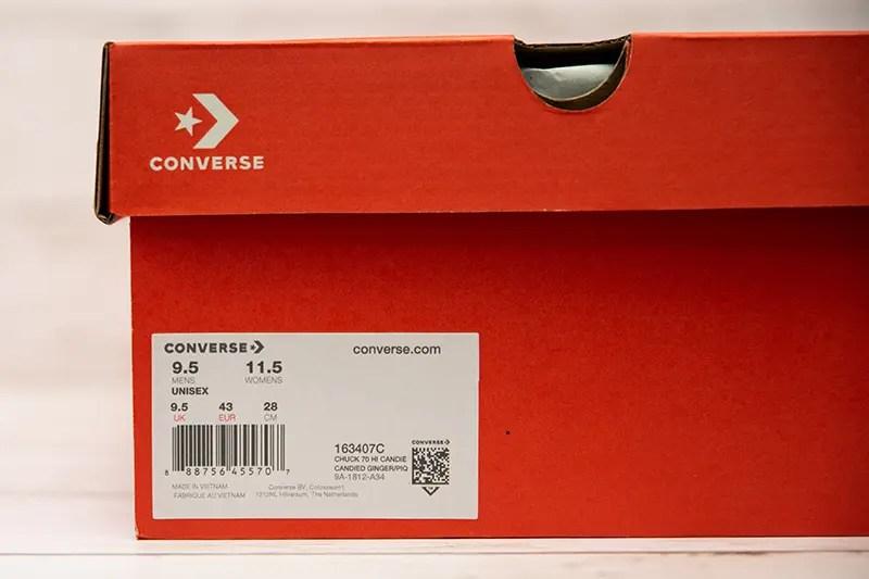 カモ柄型番:型番:163407C