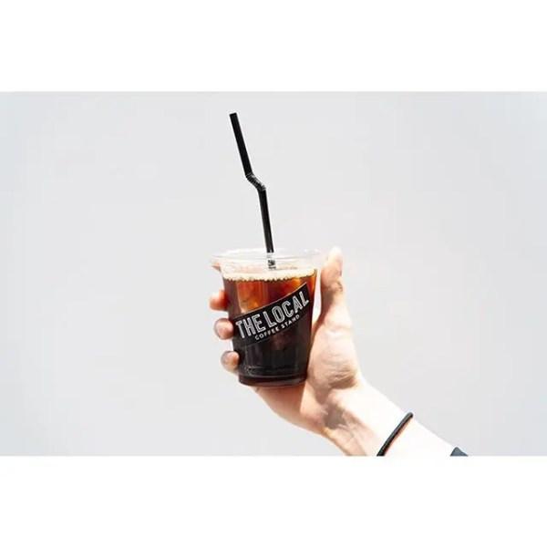 ・・・とにかく暑い🥵☞☞☞3倍くらい美味しく感じる!・・・#thelocalcoffeestand #ザローカルコーヒースタンド ・・#渋谷カフェ #cafestgram #instacafe #coffeetime #coffeebreak #coffeestand #coffee #coffeetime #cafe # #cafe #tokyocafe #coffeebeans #コーヒー #コーヒースタンド #コーヒーブレイク #カフェ #カフェ巡り #カフェスタグラム #カフェ部 #おしゃれカフェ#東京カフェ #東京カフェ巡り#コーヒーのある暮らし #コーヒー好きな人と繋がりたい (by Instagram)