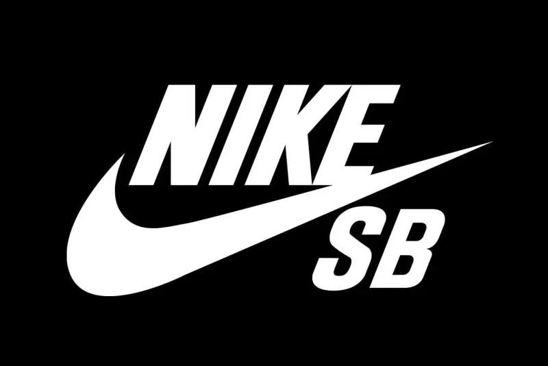 NIKE SB とは