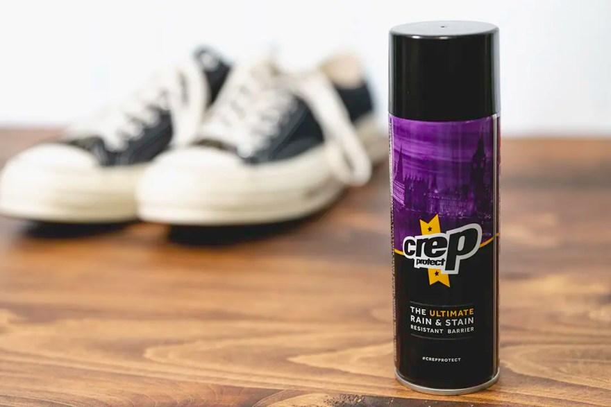 crep protect / クレップ プロテクト