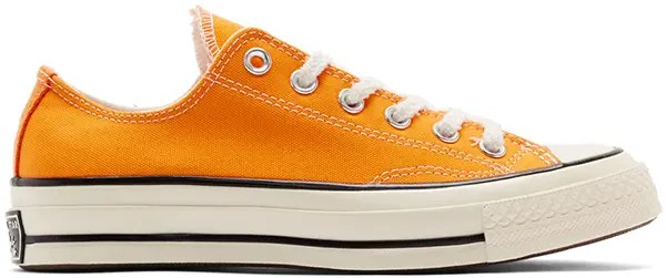 CT70:オレンジラインド