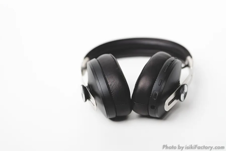 SENNHEISER Momentum Wireless3