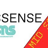 SSENSE&Sneakersnstuffセール