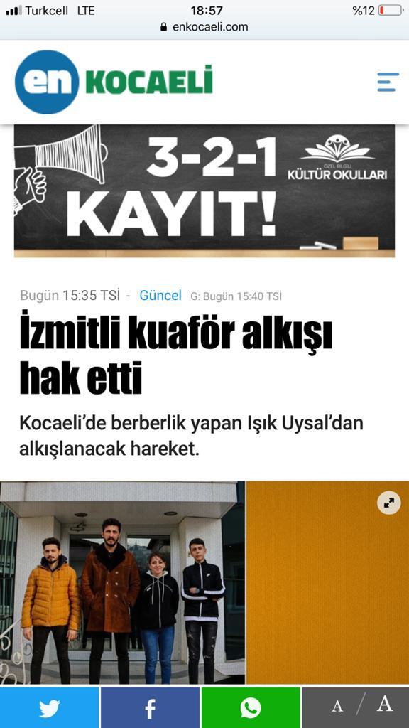 isik-uysal-haber-7