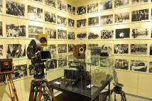 TURVAK Cinema Theatre Museum
