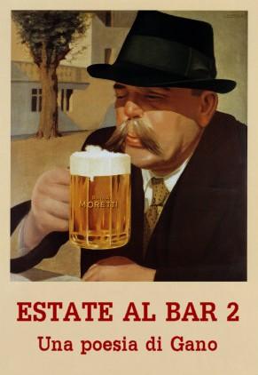 Estate al bar 2