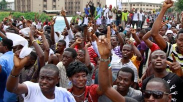 nigeria-student-protest-asuu-Universities-Nigeria-Nigerian-strike-ABUBU www.isimbido.tv