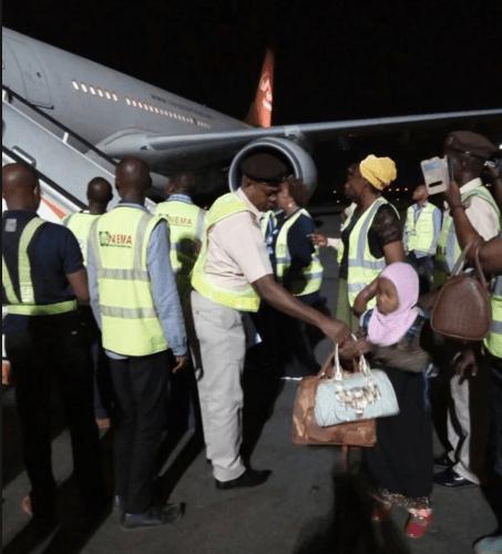 libya-nigerians return-isimbidotv